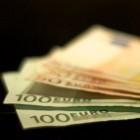 Bundeskriminalamt: Falschgeld wird im Darknet bestellt