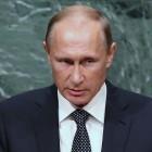 Wahlmanipulationen: Putin bestreitet Hackerangriffe auf staatlicher Ebene
