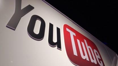 Gibt es jetzt auch als Musik-Streaming-App: Youtube