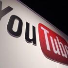 Unplugged: Youtube will Fernsehprogramm anbieten