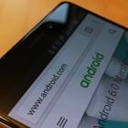 Exploit: Offenbar Millionen Android-Geräte über Chrome angreifbar