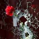 Terrorgefahr: CDU will Vorratsdaten dem Verfassungsschutz geben