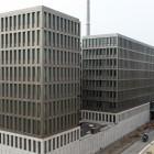 NSA-Ausschuss: Opposition will Aufklärung der BND-Affäre erzwingen