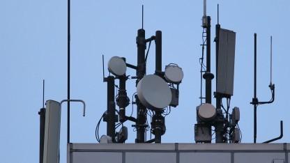 Mobilfunkanbieter dürfen nicht mit überzogenem Maximalspeed werben.