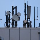 Irreführende Telekom-Werbung: Maximalspeed darf nicht zu weit über Mittelwert liegen
