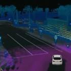 Autonomes Fahren: Neues Verfahren beschleunigt Tests für autonome Autos