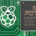 Kernel: Linux 4.4-rc1 bringt Grafiktreiber für Raspberry Pi