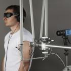 Arbeitsschutz: Deutscher Roboter schlägt absichtlich Menschen