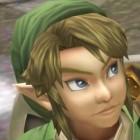 Nintendo: 2016 sollen zwei Zelda erscheinen