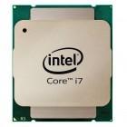 Core i7-6950X: Intels neue Desktop-CPU soll zehn statt acht Kerne nutzen