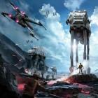 Star Wars Battlefront im Test: Mit Skywalker und Darth Vader an die Multiplayerfront