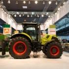 Precision Farming: Bauernschlau 4.0