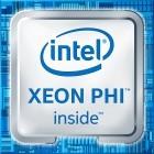 Xeon Phi: Die-Shot zeigt Details von Intels monströsem Knights Landing