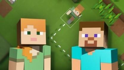 Minecraft-Nutzer sollten den Passwort-Crafter aktivieren.