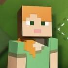 Lifeboat-Community: Minecraft-Spieler müssen sich neues Passwort craften