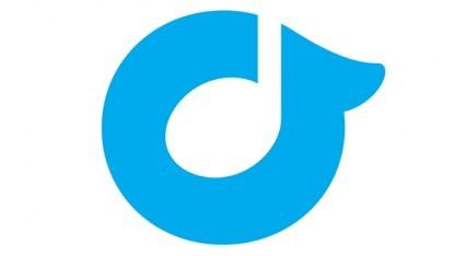 Wurde von Pandora aufgekauft: Rdio