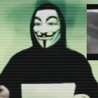 Terror in Paris: Anonymous erklärt IS den Cyberkrieg