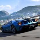 Microsoft: Forza 6 bekommt Mikrotransaktionen