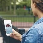 Smartphone-Fernsteuerung: Ford Sync Connect soll tumbe Autos etwas smarter machen