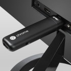 Chromebit CS10: Asus bringt den Chrome-OS-Stick