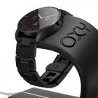 Oxy: Neue Smartwatch soll mit offenem Betriebssystem kommen