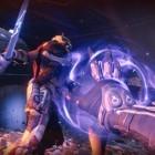 Bungie: Destiny 2.0.2 mit mehr legendären Drops