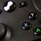 Steam-Controller-Technik angesehen: Das ultimative Linux-Gamepad braucht noch Zeit