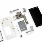 Einfache Reparatur: Fairphone 2 erreicht als erstes Smartphone iFixit-Höchstwert