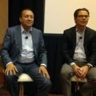 CA World: Trotz Cloud verschwinden Mainframes laut CA nicht