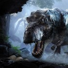 Back to Dinosaur Island: Crytek verteilt VR-Dino-Demo kostenlos