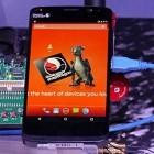 Snapdragon 820 angeschaut: Qualcomm verspricht viel