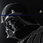 Sony: Playstation 4 emuliert PS2-Star-Wars