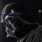 Sony: Playstation 4 emuliert PS2-Star-Wars