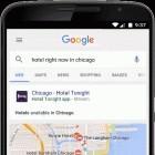 Onlinesuche: Google führt App-Streaming bei seiner Suchmaschine ein