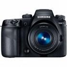 Sinkende Nachfrage: Samsung stoppt Verkauf von Kameras in Deutschland