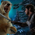 Telltale Games: Game-of-Thrones-Adventure geht in die zweite Staffel