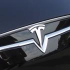 """Ex-Daimler-Chef: """"Tesla? Das ist doch ein Witz!"""""""