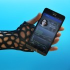 Forscher des IIS: Sensoren am Körper bald ganz selbstverständlich
