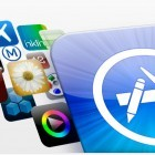 App Store: Apple kürzt Provision für Affiliate-Links