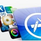Programmierer: Entwicklung von Apps für das iPad Pro nicht lukrativ