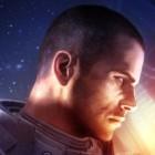 Mass Effect Andromeda: Jetpacks und die Suche nach einer neuen Heimat