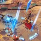 Heroes of the Storm: Blizzard soll unrechtmäßig an Bot-Quellcode gelangt sein