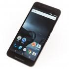 Google: Nexus 6P kann bestellt werden