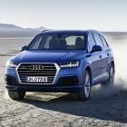 """Abgasskandal: Audi gesteht Einbau von """"Defeat Device"""""""