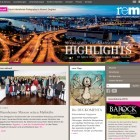 Gemeinfreie Werke: Stadt Mannheim verklagt Wikimedia