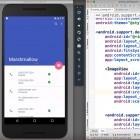 Entwicklungsumgebung: Google veröffentlicht Android Studio 2.0