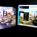 Remote Play: Programmierer streamt PS4-Spiele auf den PC