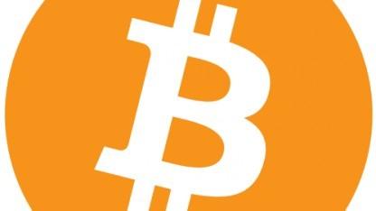 Bitcoin soll künftig besser überwacht werden.