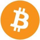 Justizminister-Treffen: EU-Kommission soll Bitcoin überwachen