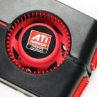 Pre-GCN-Modelle: AMD stellt Treiber für VLIW-basierte Grafikkarten ein